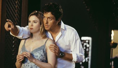 hugh-grant-vuelve-al-cine-con-una-comedia-romantica